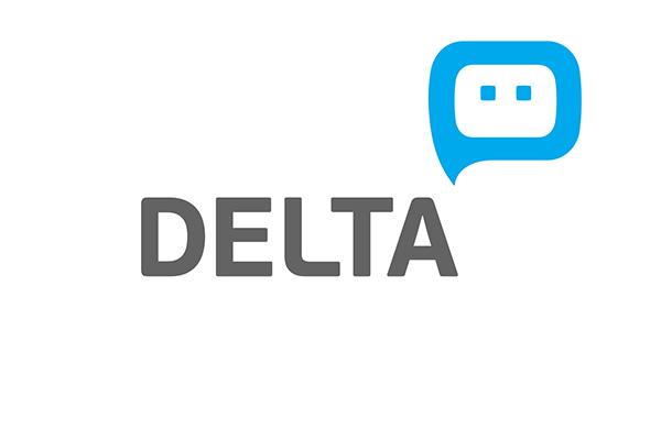 Системы безопасности Дельта
