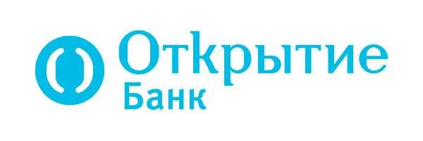 Инкассатор Банка Открытие