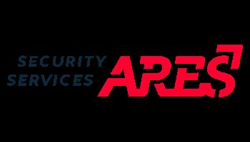 Арес охранная компания